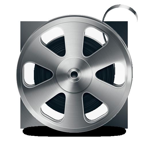 8mm or Super 8mm Film Transfers